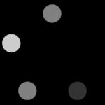 7-versatilita-icon